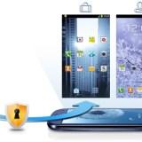 Sicherheitsfeature Samsung Knox ab 2014 auch für Privatpersonen