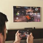 Studie: Second Screen-Trend kurbelt TV-Konsum an