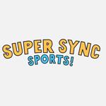 Chrome Super Sync Sports: Neues Google-Game für mehrere Spieler
