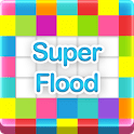 Super Flood
