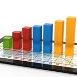 Prognose: Mobiler Datenverbrauch wird sich 2013 verdoppeln