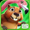 Wonder Zoo – Animal rescue !