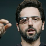 Google Glass: Offizielles Video demonstriert Funktionsweise