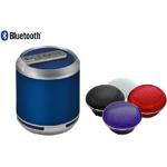 Divoom Bluetooth Lautsprecher