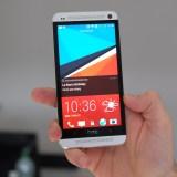 HTC One-Nachfolger M8 kommt mit Sense 6.0