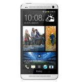 HTC One bekommt Android 4.2 Jelly Bean