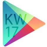 Die besten Neuerscheinungen der KW 17: FL Studio Mobile, Swype, RE-VOLT Classic (Premium), Dungeon Hunter 4, Sketch-a-Song, Hills of Glory 3D