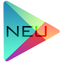 Neue Apps im Play Store: Next Browser, War of the Fallen, Fast & Furious 6: Das Spiel