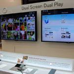 Android 4.2: Neue Möglichkeiten durch sekundäre Displays
