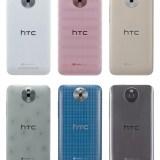 HTC E1: Kunden entscheiden über Spezifikationen des Smartphones