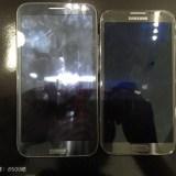 Galaxy Note 3: Erste Spezifikationen und ein Bild aufgetaucht