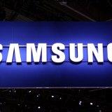 30% aller Smartphones im ersten Quartal 2013 kommen von Samsung