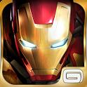 Offizielles Android-Game zu Iron Man 3 ab sofort erhältlich