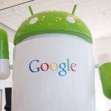 Im Kampf gegen Google: Ein freier Suchindex soll Google entmächtigen