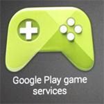 Diese Spiele unterstützen den neuen Spieledienst Google Play Games