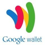 Google Glass: Bezahlen via Brille soll bald möglich sein, Google Wallet sei dank (Gerücht)