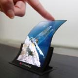 LG will noch diese Woche flexible Displays vorstellen