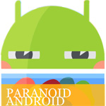 Paranoid Android: HALO-Notifications in Video aufgetaucht