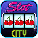 Slot City – slot machines