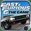 Fast & Furious 6: Das Spiel
