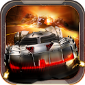 Neue Apps im Play Store: Fire & Forget Final Assault, The Time Trap