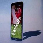 LG Optimus G2: LG-Smartphone mit Snapdragon 800 im Benchmark aufgetaucht