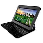 Toshiba Excite Pro: Tegra 4-Tablet mit Nexus 10-Auflösung vorgestellt