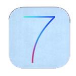 Die Neuerungen von iOS 7 im Vergleich mit Android