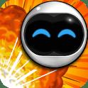 Bomblast