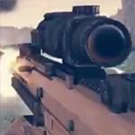 Neue Trailer zu den Grafik-Krachern Modern Combat 5 und Dead Trigger 2 aufgetaucht