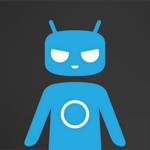 Erste stabile Release-Version des CyanogenMod 10.1 ist erhältlich