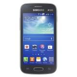 Samsung Galaxy S5: Gehäuse aus Carbon wird in Betracht gezogen