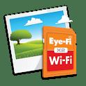 Tipp: Digitalkameras mit WLAN nachrüsten und Fotos an Android-Geräte senden