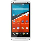 HTC One bekommt in den USA bereits Android 4.4