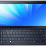 Samsung ATIV Q: Convertible mit Windows 8 und Android ab 8. Juli für 1599 Euro erhältlich?