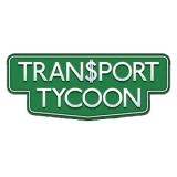 Wirtschaftssimulation Transport Tycoon kommt für Android