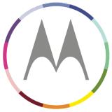 Erstes Foto vom Motorola Phablet Droid Ultra aufgetaucht