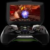 Nvidia Project Shield wird in den USA ab 31. Juli erhältlich sein