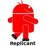 Replicant: Spendenaktion für freie Android-Version gestartet