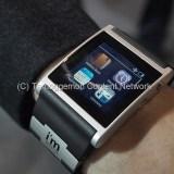 Marktforscher prognostizieren 2014 den Verkauf von 5 Millionen Smartwatches
