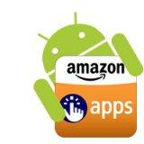 Amazon bietet heute wieder neun Foto-Apps mit zusätzlichen 100 Amazon Coins an