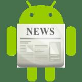 Sky Sport News HD: Ab Ende Oktober für Android verfügbar