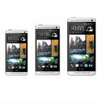 Bilder vom HTC One Max aufgetaucht