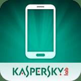 Den Viren keine Chance mit Kaspersky Mobile Security