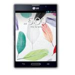 LG Vu III kommt mit Snapdragon 800-Prozessor und 5,2 Zoll-Display