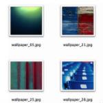 Systemdump und Wallpaper vom Moto X zum Download verfügbar