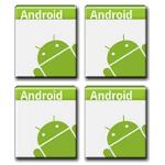 Mehr App-Symbole auf dem Home-Bildschirm