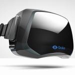 Oculus Rift: Zweite Entwicklerversion wird ab 14. Juli ausgeliefert