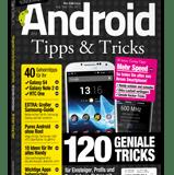 Tipps und Tricks Vol. 1