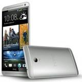 Pressefoto vom HTC One Max aufgetaucht